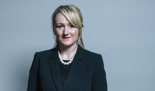 The Labour Leadership Contest 2020: Rebecca Long-Bailey